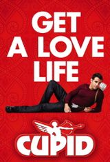 Affiche Cupid