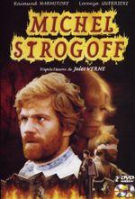 Affiche Michel Strogoff