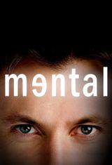 Affiche Mental
