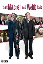 Affiche That Mitchell and Webb Look
