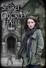 Affiche The Secret Of Crickley Hall
