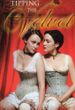 Affiche Tipping the Velvet