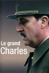 Affiche Le Grand Charles