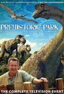 Affiche Prehistoric Park
