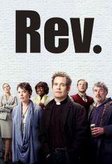 Affiche Rev.