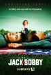 Affiche Jack & Bobby