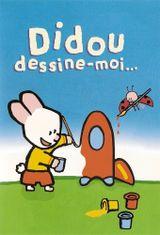 Affiche Didou