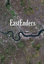 Affiche EastEnders