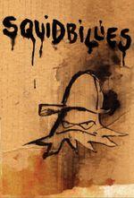 Affiche Squidbillies