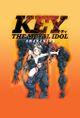 Affiche Key The Metal Idol
