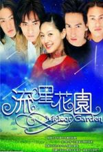 Affiche Meteor Garden