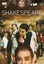 Affiche ShakespeaRe-Told