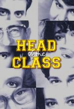 Affiche Head of the Class
