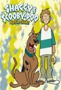 Affiche Sammy et Scooby en folie