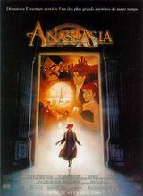Vos connaissances cinématographiques... - Page 7 Anastasia