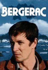 Affiche Bergerac