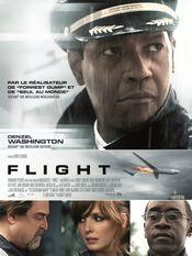 Affiche Flight