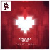 Pochette The Lost Tracks EP (EP)