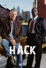 Affiche Hack