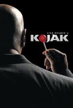 Affiche Kojak (2005)