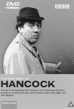 Affiche Hancock's Half Hour