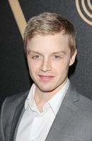 Photo Noel Fisher