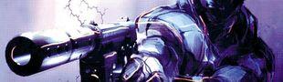 Illustration Les bons remakes du jeu vidéo, présents comme futurs.