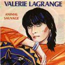 Pochette Animal sauvage (Single)