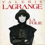 Pochette La Folie (Single)