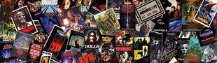 Cover Envie de Films d'épouvante-horreur