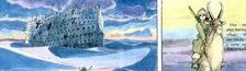Cover Un vent d'inspiration se lève pour Miyazaki et Ghibli