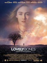Affiche Lovely Bones