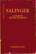 Affiche Salinger