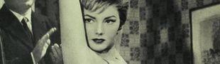 Cover Top 20 des rôles féminins de … de… autre que les femmes toutes douces, tendres, fragiles… mais qui ont ce truc qui fait que: