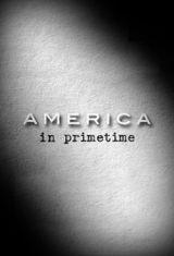 Affiche America in Primetime