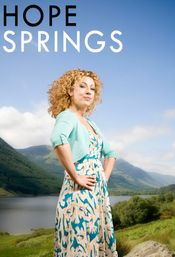 Affiche Hope Springs
