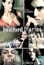 Affiche The Bedford Diaries