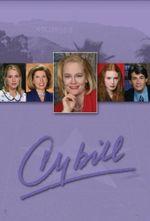 Affiche Cybill