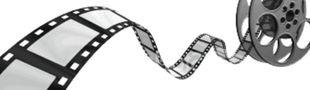 Cover Films vus en 2014