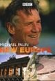 Affiche Michael Palin's New Europe
