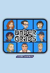 Affiche Undergrads