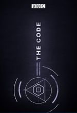 Affiche The Code (UK)
