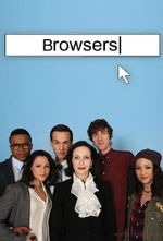 Affiche Browsers