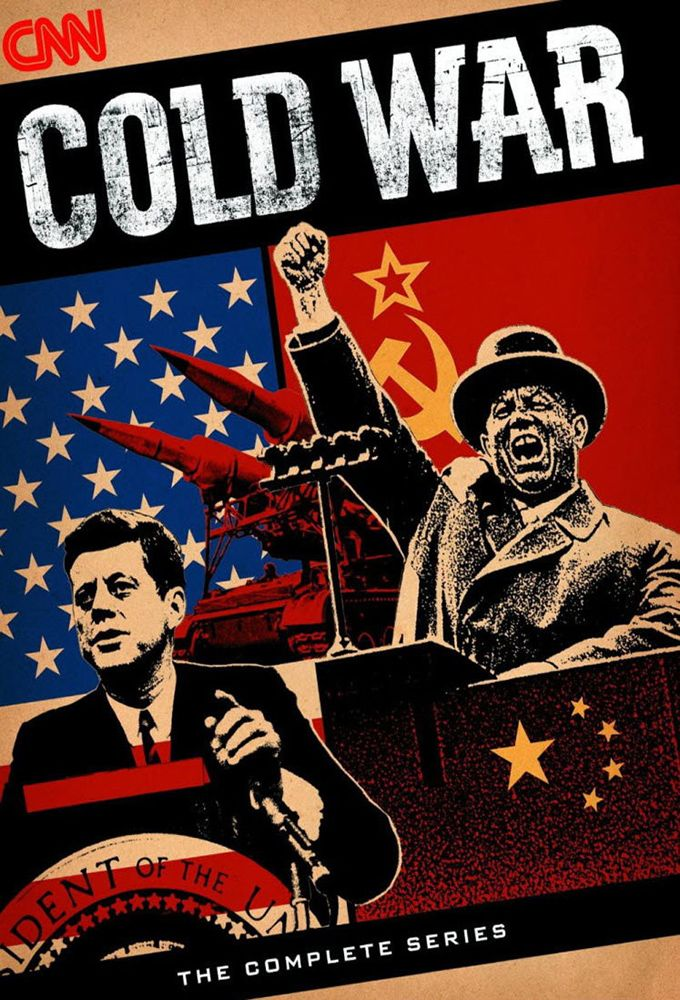cold war fears Need essay sample on cold war fears as represented in films of the 1950 - cold war fears as represented in films of the 1950 introduction we will write a cheap essay sample on cold war fears as represented in films of the 1950 specifically for you for only $1290/page.