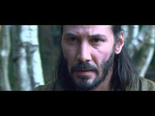 Video de 47 Ronin