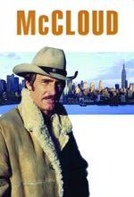Affiche McCloud