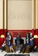 Affiche Roman's Empire