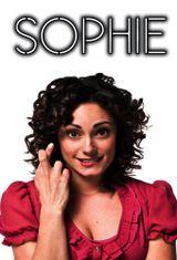 Affiche Sophie