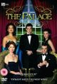 Affiche The Palace