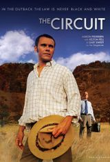 Affiche The Circuit